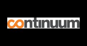 logo_continuum