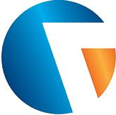 tcis-logo-circle